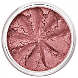 Lily Lolo Mineral Blush – Rosebud