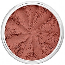 Lily Lolo Mineral Blush – Sunset
