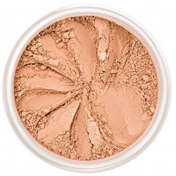 Lily Lolo Mineral Bronzer – South Beach