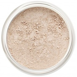 Lily Lolo Mineral Concealer – Barely Beige