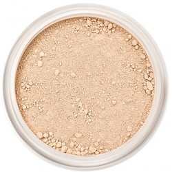 Lily Lolo Mineral Concealer – Caramel