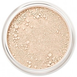 Lily Lolo Mineral Concealer – Nude