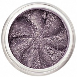 Lily Lolo Mineral Eye Shadow Golden Lilac