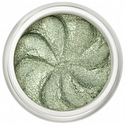 Lily Lolo Mineral Eye Shadow Green Opal