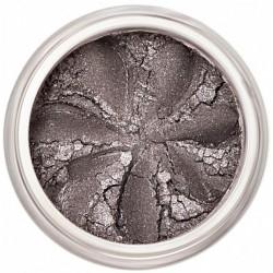 Lily Lolo Mineral Eye Shadow Gunmetal