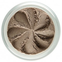 Lily Lolo Mineral Eye Shadow Miami Taupe