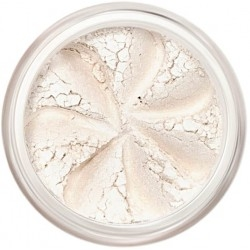 Lily Lolo Mineral Eye Shadow Orchid