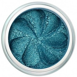 Lily Lolo Mineral Eye Shadow Pixie Sparkle