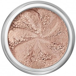 Lily Lolo Mineral Eye Shadow Sand Dune