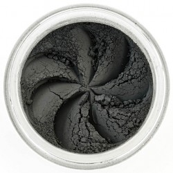 Lily Lolo Mineral Eye Shadow Sidewalk
