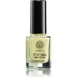 Garden Skincare+Makeup 7Days Gel Nail Color 34...