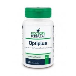 Doctor's Formula Optiplus Συμπλήρωμα Διατροφής...