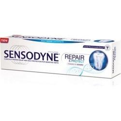 Sensodyne Οδοντόκρεμα Repair & Protect...