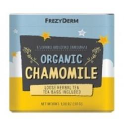Frezyderm Organic Chamomile Ελληνικό Βιολογικό...