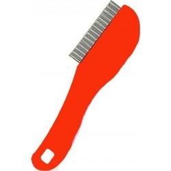 Euromed Licecomb Ψειρόκτενα με Δύο Σειρές Δοντιών...