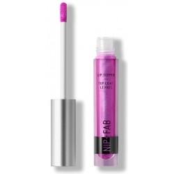 Nip+Fab Lip Topper Pink Rockets Lipgloss 04 Χειλιών...