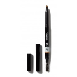 Nip + Fab Eyebrow Pencil Ash Blonde Μολύβι Φρυδιών...
