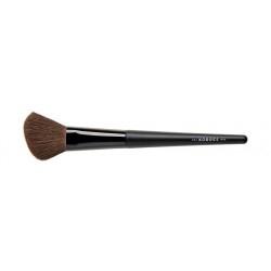 Korres Angled Blush Brush Πινέλο Ρουζ 1τεμ.