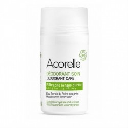 Acorelle Deodorant Care Long Lasting Meadowsweet...