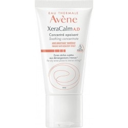 Avene XeraCalm A.D Soothing Concentrate Συμπυκνωμένο...