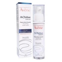 Avene A-Oxitive Aqua-Creme Lissante Ύδρο-Κρέμα...