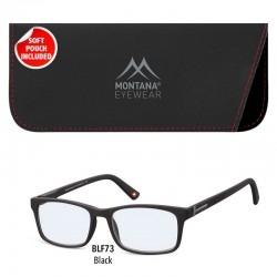 Montana Eyewear BLF73 Γυαλιά Πρεσβυωπίας 1.00+...
