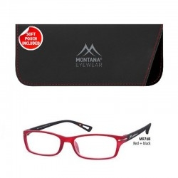 Montana Eyewear MR76B Γυαλιά Πρεσβυωπίας 1.00+...