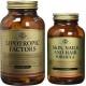 Solgar Lipotropic Factors Συμπλήρωμα Διατροφής για...