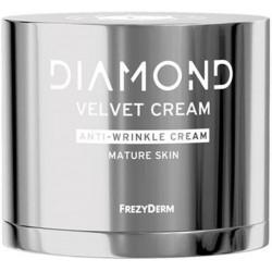Frezyderm Diamond Velvet Anti-Wrinkle Cream...
