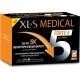 Omega Pharma XLS Medical Forte 5 180caps