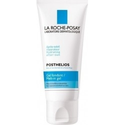 La Roche Posay Posthelios After Sun Κρέμα για Μετά...