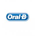 Oral b