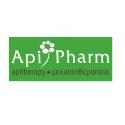 Apipharm